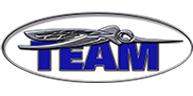 Team Skeeter Pro Staff